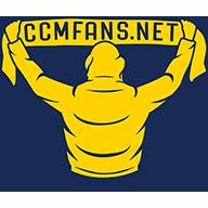www.ccmfans.net